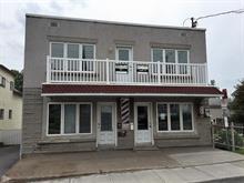 Triplex à vendre à Trois-Rivières, Mauricie, 442 - 444A, boulevard  Thibeau, 11919574 - Centris