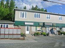 Commercial building for sale in Rouyn-Noranda, Abitibi-Témiscamingue, 2039A, Avenue  Granada, suite A, 23162283 - Centris