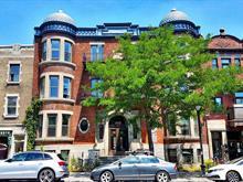 Income properties for sale in Le Plateau-Mont-Royal (Montréal), Montréal (Island), 5415, Avenue du Parc, 14460609 - Centris