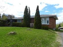 House for sale in Mont-Joli, Bas-Saint-Laurent, 1048 - 1050, Avenue du Sanatorium, 24931978 - Centris
