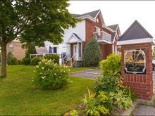 Condo à vendre à Desjardins (Lévis), Chaudière-Appalaches, 4109, Rue des Rubis, 24311253 - Centris