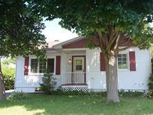 Maison à vendre à Laval-Ouest (Laval), Laval, 5571, 29e Avenue, 26487373 - Centris