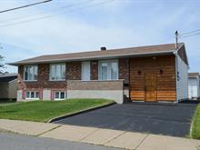 Maison à vendre à Sorel-Tracy, Montérégie, 32 - 32A, Rue  Morgan, 27113196 - Centris