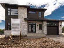 House for sale in Boischatel, Capitale-Nationale, Rue de la Randonnée, 21542647 - Centris
