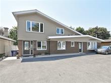 Bâtisse commerciale à vendre à Fabreville (Laval), Laval, 3066, boulevard  Dagenais Ouest, 17484383 - Centris