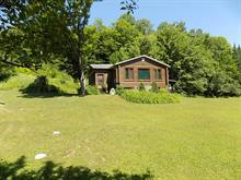 Maison à vendre à Grenville-sur-la-Rouge, Laurentides, 42, Chemin  Tervette, 11699636 - Centris