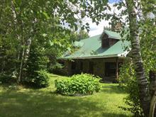 House for sale in Eastman, Estrie, 348, Chemin  George-Bonnallie, 24060224 - Centris