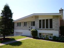 House for sale in Rivière-des-Prairies/Pointe-aux-Trembles (Montréal), Montréal (Island), 230, Rue des Bouleaux, 16494139 - Centris