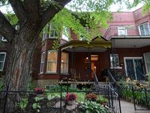 House for sale in Côte-des-Neiges/Notre-Dame-de-Grâce (Montréal), Montréal (Island), 2319, Avenue  Belgrave, 20644196 - Centris