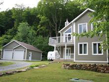 House for sale in Austin, Estrie, 158, Rue du Lac-des-Sittelles, 18007263 - Centris