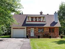 Maison à vendre à Lachenaie (Terrebonne), Lanaudière, 2150, Rang  Charles-Aubert, 13182967 - Centris