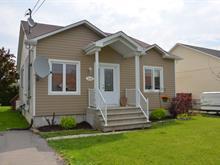 Maison à vendre à Saint-Zotique, Montérégie, 218, 23e Avenue, 19106792 - Centris
