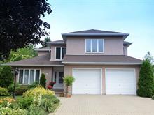 Maison à vendre à Lorraine, Laurentides, 5, Chemin d'Aigremont, 9021926 - Centris