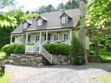 Maison à vendre à Stoneham-et-Tewkesbury, Capitale-Nationale, 436, Chemin  Saint-Edmond, 10247260 - Centris
