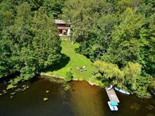 Maison à vendre à Sainte-Anne-des-Lacs, Laurentides, 66, Chemin  Beakie, 19167763 - Centris