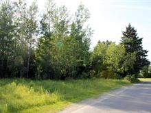 Terrain à vendre à Saint-Jean-de-Brébeuf, Chaudière-Appalaches, 558, Rue des Loisirs, 9035409 - Centris