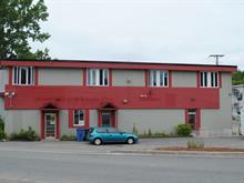 Immeuble à revenus à vendre à Saint-Jean-de-Matha, Lanaudière, 330 - 334, Rang  Sainte-Louise Ouest, 16631783 - Centris