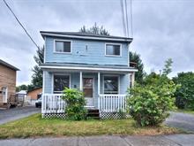 Triplex for sale in Gatineau (Gatineau), Outaouais, 78, Rue  Sanscartier, 15242418 - Centris
