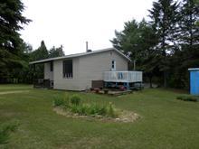 Maison à vendre à L'Ange-Gardien, Outaouais, 541, Chemin  Lauzon, 23619971 - Centris