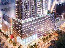 Condo / Apartment for rent in Ville-Marie (Montréal), Montréal (Island), 1288, Avenue des Canadiens-de-Montréal, apt. 2213, 26155624 - Centris