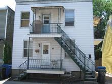 Duplex à vendre à Le Vieux-Longueuil (Longueuil), Montérégie, 40 - 42, Rue  Saint-Etienne, 10967097 - Centris