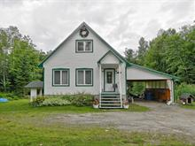 Hobby farm for sale in Sainte-Sophie, Laurentides, 1625, Chemin  McGuire, 28378326 - Centris