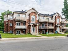Condo for sale in Chomedey (Laval), Laval, 585, Rue de Chevillon, apt. 2, 17717524 - Centris