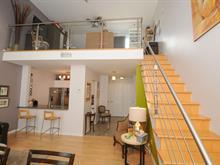 Condo for sale in Ville-Marie (Montréal), Montréal (Island), 1081, Rue  Saint-André, 28654209 - Centris