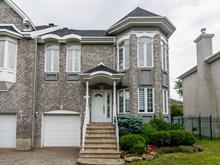 House for sale in Saint-Laurent (Montréal), Montréal (Island), 2942, Rue  Guy-Hoffmann, 21935519 - Centris