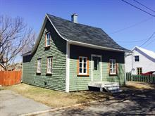 House for sale in La Pocatière, Bas-Saint-Laurent, 310, 3e av. de Guise, 11027886 - Centris