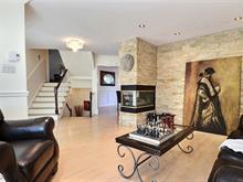 Maison à vendre à Blainville, Laurentides, 10, Rue des Talents, 26565956 - Centris