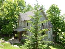 House for sale in Saint-Donat, Lanaudière, 13, Impasse de l'Aquilon, 25555032 - Centris
