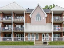 Condo for sale in Rivière-des-Prairies/Pointe-aux-Trembles (Montréal), Montréal (Island), 12585, Rue  Forsyth, apt. 113, 25936070 - Centris