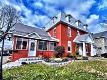 House for sale in Buckingham (Gatineau), Outaouais, 415 - 417, Rue des Pins, 28875865 - Centris