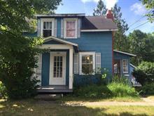 House for sale in Jacques-Cartier (Sherbrooke), Estrie, 1576, Rue  Prospect, 23473721 - Centris