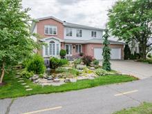 House for sale in Sainte-Julie, Montérégie, 1247, boulevard  N.-P.-Lapierre, 28050174 - Centris