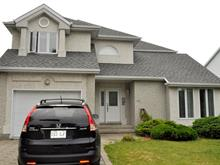 House for sale in Repentigny (Repentigny), Lanaudière, 875, Rue  Basile-Routhier, 11479406 - Centris