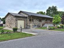 Maison à vendre à La Plaine (Terrebonne), Lanaudière, 2211, Rue  Pelletier, 15073650 - Centris
