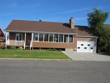 Maison à vendre à Sept-Îles, Côte-Nord, 88, Rue  Blais, 10053289 - Centris