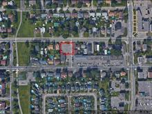 Lot for sale in Sainte-Catherine, Montérégie, 1155, Rue  Centrale, 11934072 - Centris
