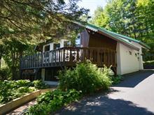 House for sale in Saint-Sauveur, Laurentides, 26, 1re rue du Mont-Suisse, 9598555 - Centris
