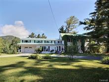 Hobby farm for sale in Magog, Estrie, 3111A, Chemin  Milletta, 26540714 - Centris