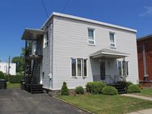 Triplex for sale in Drummondville, Centre-du-Québec, 485 - 487, Rue  Turcotte, 26357639 - Centris