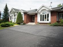 Maison à vendre à Lac-Mégantic, Estrie, 3304, Rue  Victoria, 12386430 - Centris