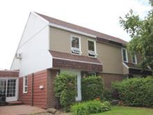 House for sale in La Haute-Saint-Charles (Québec), Capitale-Nationale, 12, Rue des Écrivains, 14126706 - Centris