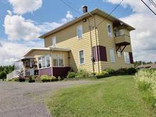 Maison à vendre à Témiscouata-sur-le-Lac, Bas-Saint-Laurent, 1037, Chemin du Golf, 28906597 - Centris