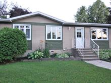 House for sale in Chambly, Montérégie, 1497, Rue  Adam, 12319081 - Centris