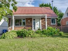 Maison à vendre à Beauport (Québec), Capitale-Nationale, 3410, Rue  Saint-Victorien, 22137453 - Centris