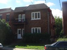 Immeuble à revenus à vendre à Côte-des-Neiges/Notre-Dame-de-Grâce (Montréal), Montréal (Île), 4508 - 4512, Avenue  Coolbrook, 10483748 - Centris