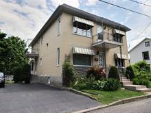 House for sale in Les Chutes-de-la-Chaudière-Est (Lévis), Chaudière-Appalaches, 3069, Rue  Antoinette-Belzile, 14971053 - Centris